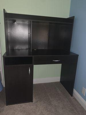 Kids desk- 30$ for Sale in Scottsdale, AZ
