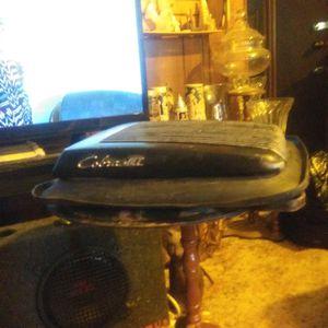 Shaker hood scoop for Sale in Austin, MN