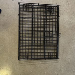 Small Dog Cage Clean for Sale in Los Angeles, CA