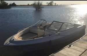 Bayliner 19.5 feet for Sale in Dublin, CA
