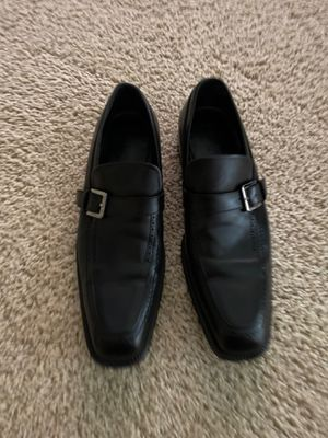 Louis Vuitton Strap Loafer for Sale in Kirkland, WA