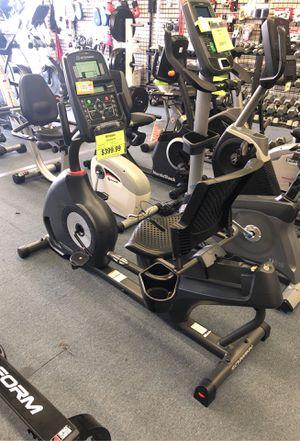 Schwinn Journey 2.0 exercise bike for Sale in Renton, WA
