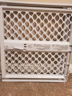 Baby Gate for Sale in Peoria,  IL