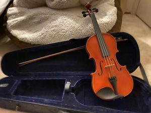 Full size violin for Sale in MONTE VISTA, CA