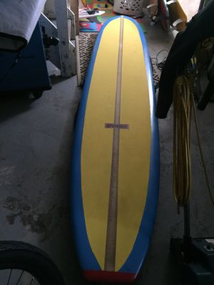 Surfboard collectors for Sale in Long Beach, NY
