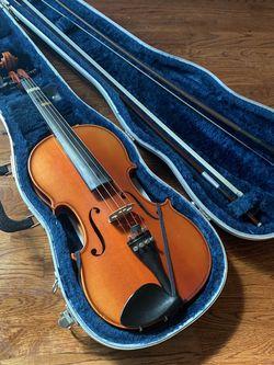Violin for Sale in Atlanta,  GA