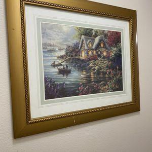 Frame for Sale in Lakeland, FL