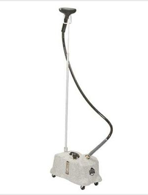 Jiffy Garment Steamer (J-4000) for Sale in Hermosa Beach, CA