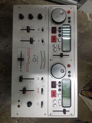 DJ equipment for Sale in Wilmington, CA