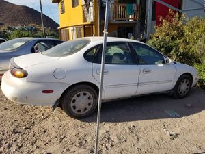 Tijuana Ford Taurus GL 1996 Placas nacionales for Sale in Chula Vista, CA