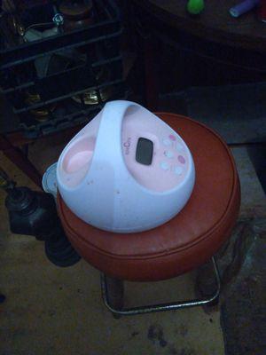 Free Nebulizer for Sale in Lavonia, GA