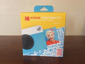Kodac Digital Instad Camera. for Sale in San Diego, CA