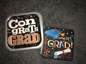Grad Party Decorations for Sale in Dearborn, MI