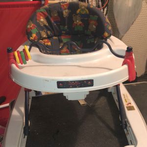Baby Walker for Sale in PA, US