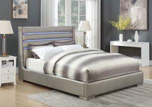 BRAND NEW CONSTANTINE BEDROOM SET for Sale in Atlanta, GA