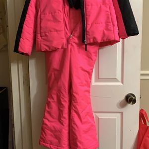 Girls Snow Suit Set for Sale in Cherry Hill, NJ