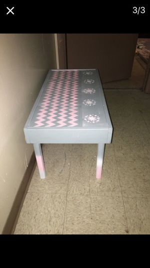 Coffee table for Sale in Kingsport, TN