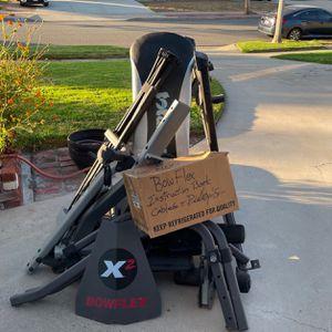 Make Offer for Sale in Corona, CA