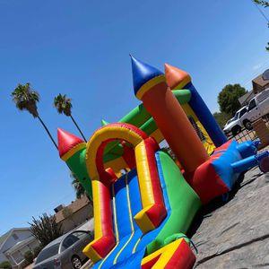 brinca toro for Sale in Phoenix, AZ