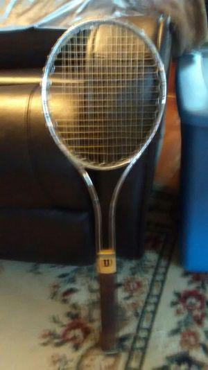 Tennis Racket's for Sale in Egg Harbor City, NJ
