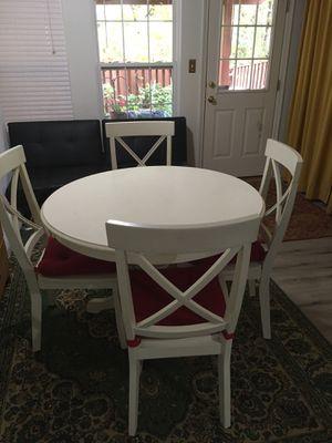 Dine table for Sale in Centreville, VA