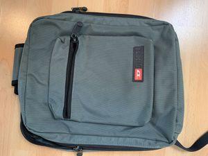 Messenger bag backpack for Sale in Portland, OR