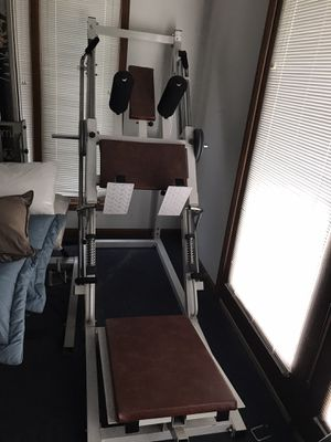 Exercise equipment for Sale in Sylvania, OH