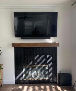 TV...wall...mount..installation..📺 for Sale in Los Angeles,  CA