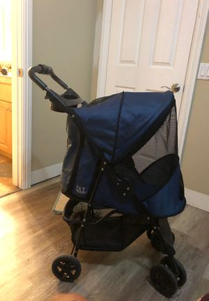 Pet Gear Stroller for Sale in Valley Center, CA