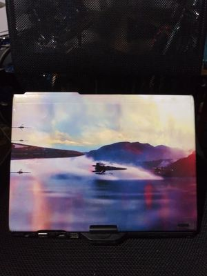 Dell XT2 Convertable Laptop for Sale in Fort Pierce, FL