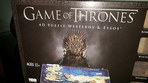 Puzzle for Sale in Miramar, FL