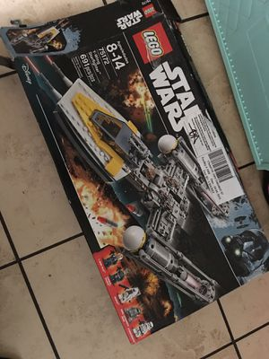 StarWars for Sale in Los Angeles, CA