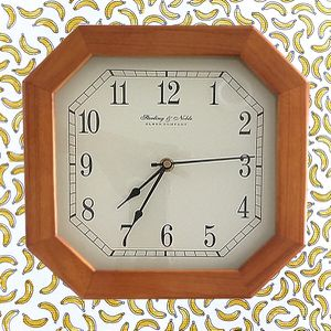 "10"" Wall Clock for Sale in Mesa, AZ"