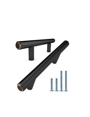 """Alpine Hardware 