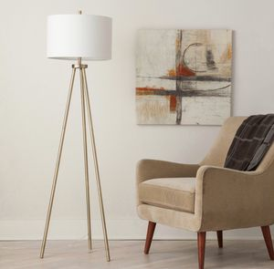 Tripod Floor Lamp for Sale in Orlando, FL