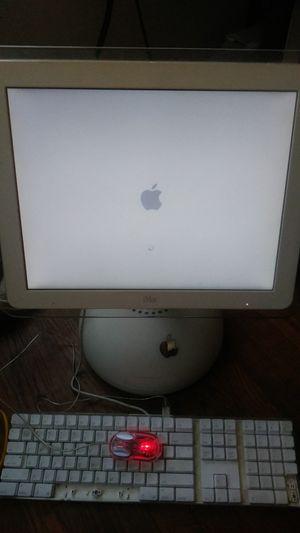 Used 2003 iMac for Sale in Vallejo, CA