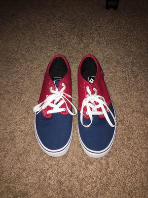 Vans for Sale in Gresham, OR