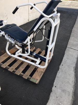 Exercise equipment for Sale in Yorba Linda, CA