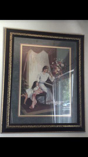 Home interior frames for Sale in Phoenix, AZ