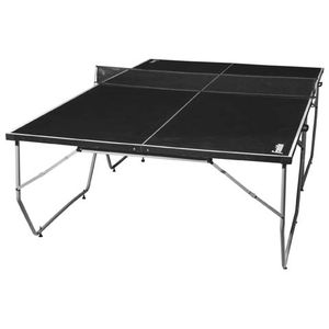 Ping pong for Sale in Murfreesboro, TN
