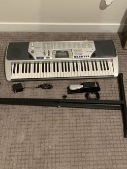 Electric Piano for Sale in Riverton,  UT