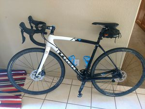 Trek bike Boone disc 5 for Sale in Fresno, CA