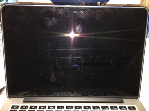Retina MacBook Pro 13 for Sale in Maryland Heights, MO