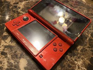 Nintendo 3DS for Sale in Lakewood, OH