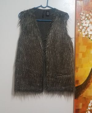 New New Directions Sweater Vest for Sale in Mosheim, TN