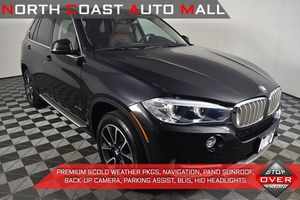 2016 BMW X5 for Sale in Bedford, OH