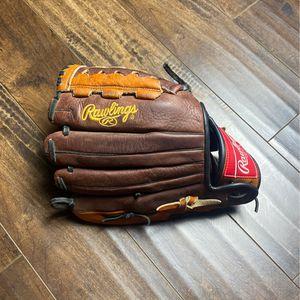 Rawlings The Bull Glove for Sale in San Bernardino, CA