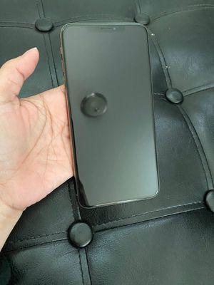iPhone X 256 GB for Sale in Selma, AL
