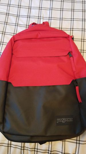 Jansport Backpack for Sale in Glendale, AZ