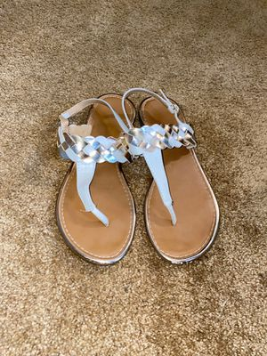 American eagle sandals for Sale in Columbus, OH